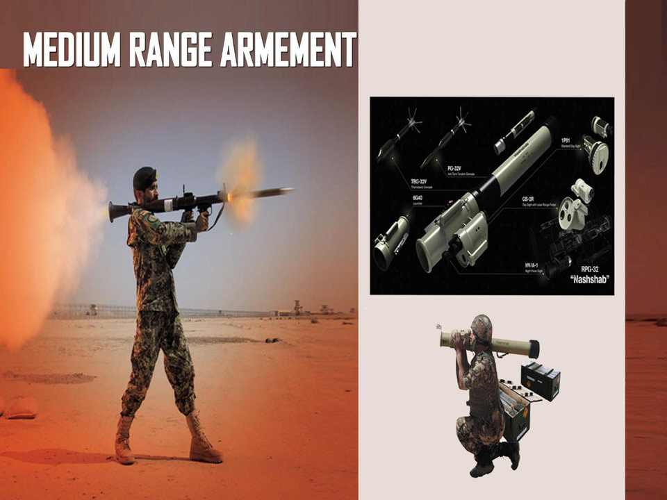armament-ammunition-snipers-night-vision-anti-riot-military-equipments-weapons-ballistic-equipments-helmet-bulletproof-vest-tactical-clothing-armoured-armored-vehicles-patrol-boat__21