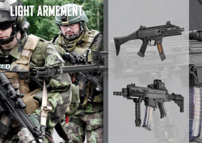 armament-ammunition-snipers-night-vision-anti-riot-military-equipments-weapons-ballistic-equipments-helmet-bulletproof-vest-tactical-clothing-armoured-armored-vehicles-patrol-boat__3